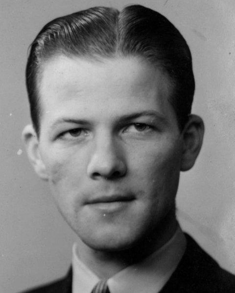 Hans Janbell