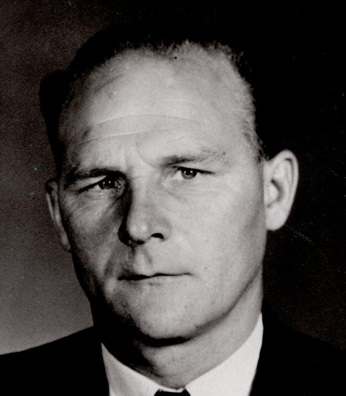 Hi Erik Persson