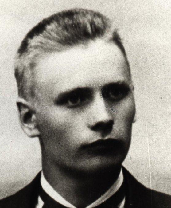 Hinders Hindric Jonsson f1876_030