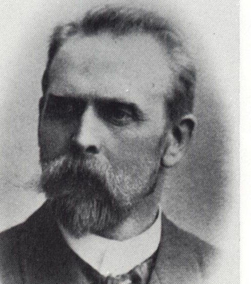 Hinders Per Hindriksson f1856