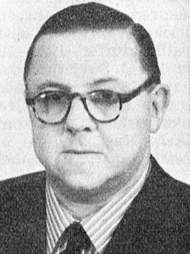 Hjalmar Hansson f1899_2