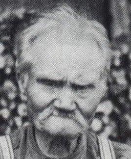 Hol Jonas Nilsson f1872
