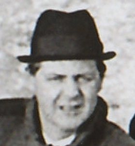 Hols Hugo Persson f1925