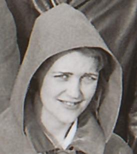 Inga Ohlsson