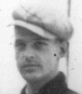 Isak Erik Einarsson f1915_068