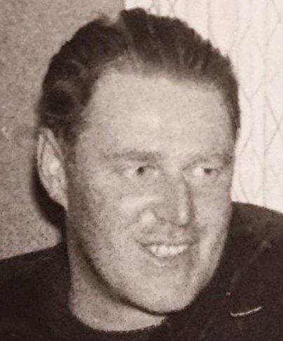Isak Erik Persson f1917