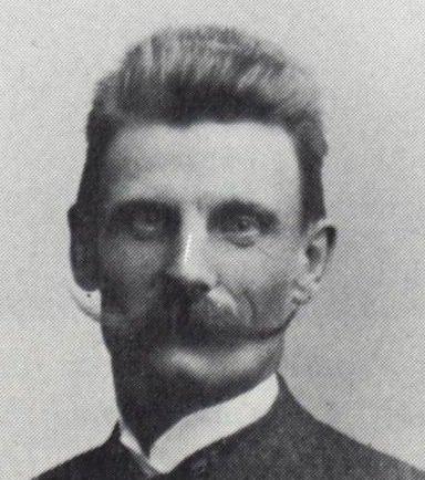 Jers Lars Eriksson f1871