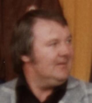 John Larsson