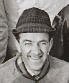 Jon Andersson