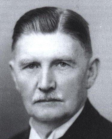 Jonas Lind Jonsson f1871