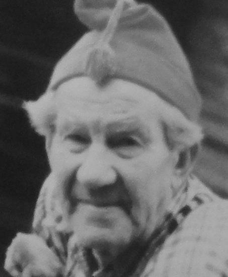 Jonas Sundkvist f1906