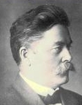 Jonas Walles f1864