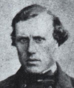 Kapla Erik Larsson f1836