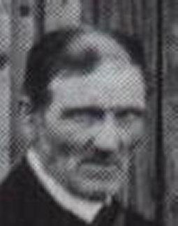 Karilass Erik Larsson f1837