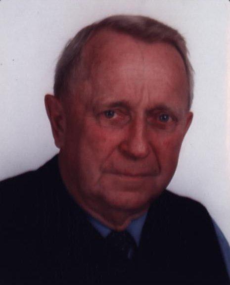 Knekt Mats Olofsson f1931