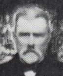 Länsmans Jonas Olsson f1851