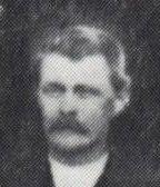 Länsmans Olof Jonsson f1875