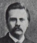 Länsmans Olof Olsson f1858