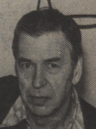 Lars Hansson f1920