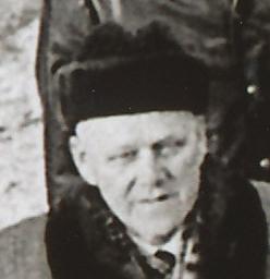 Lars Lissman