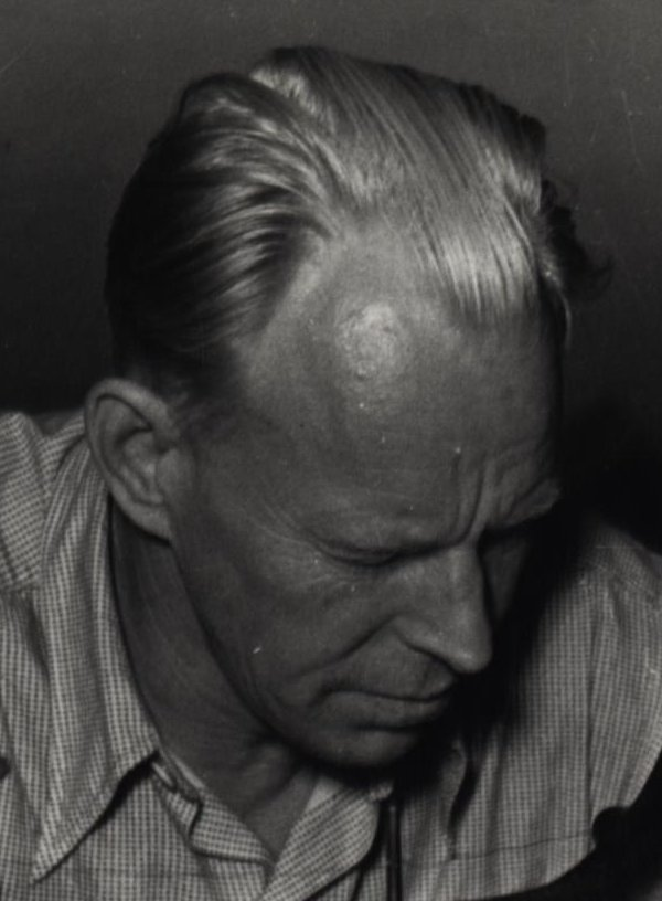 Lars Ohlén f1905