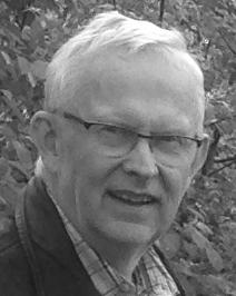 Leif Nilsson f1951