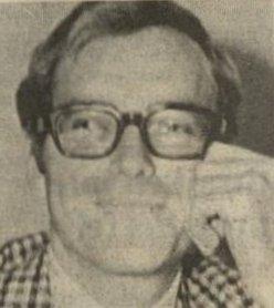 Lennart Niss Jonsson
