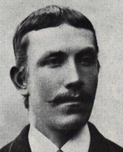 Lim Jonas Persson f1872
