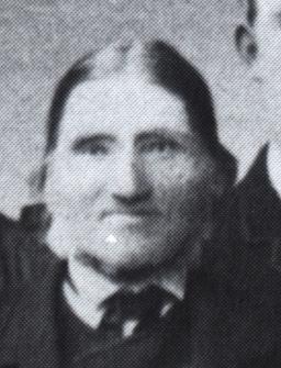 Lim Per Jonsson f1836