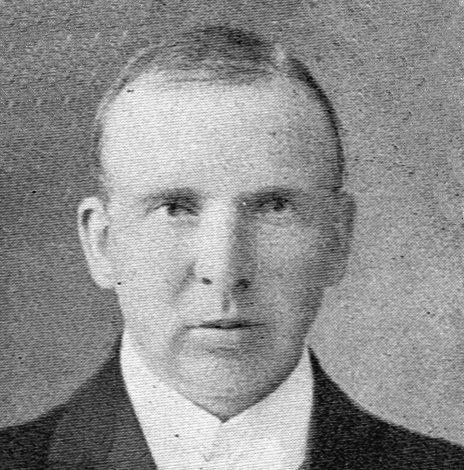 Lisra Samuel Persson f1896