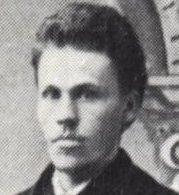 Lissman Erik Halvarsson f1862