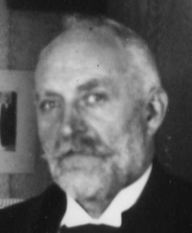 Lissman Jonas Halvarsson f1867_140
