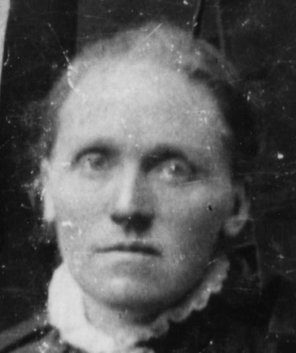 Lissman Kerstin Olsson f1865_146