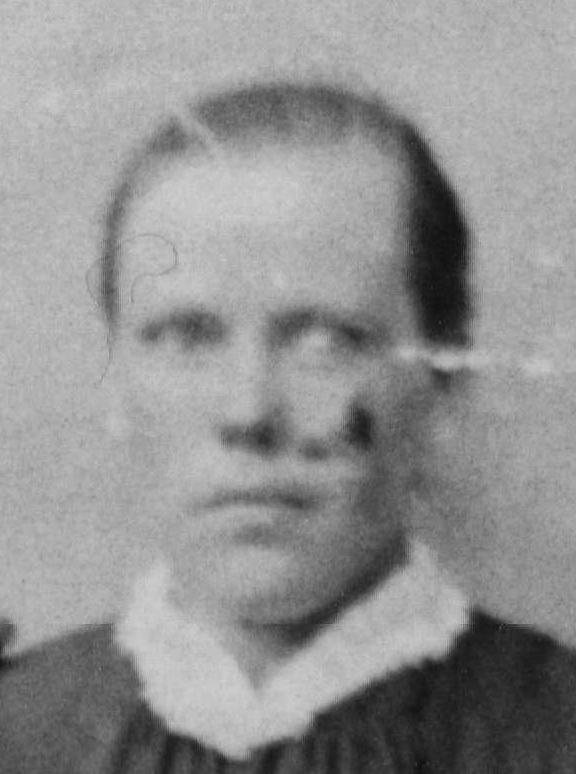 Lissman Marit Halvarsson f1874_145