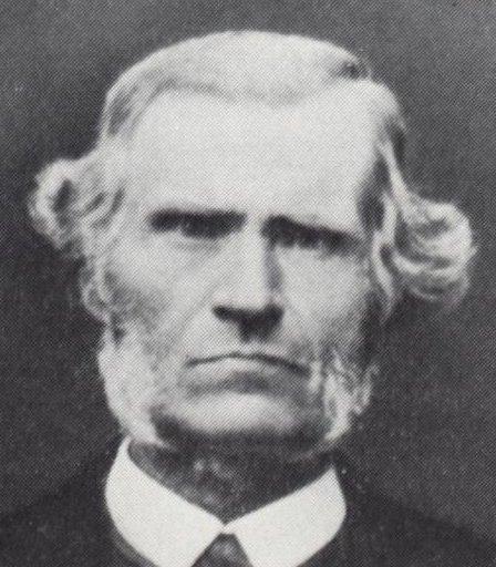 Mosa Lissman Halvar Jonsson f1835