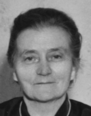 Mur Anna Olsdotter f1896