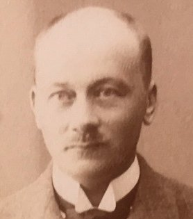Nirsmarit Halfvar Persson f1880