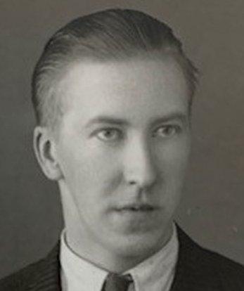 Nisbel Johan Olsson f1913