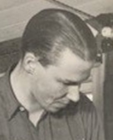Nisbel Valfrid Olsson f1910