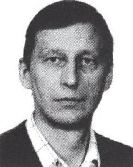 Niss Bengt Jonsson f1942