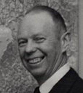 Niss Oskar Jonsson f1909