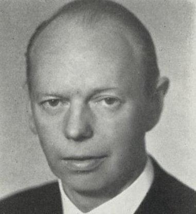 Niss Oskar Jonsson