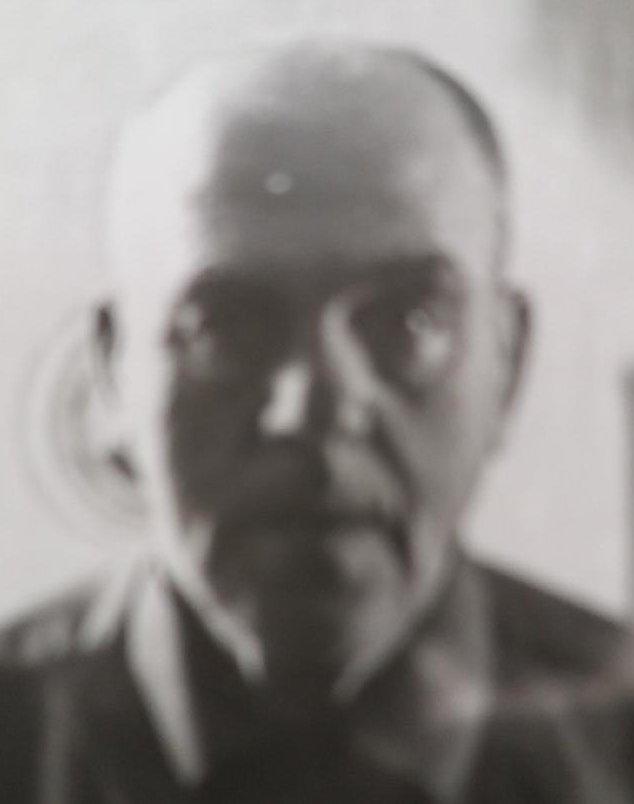 Olof Hane f1902