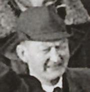 Pä Albert Olsson
