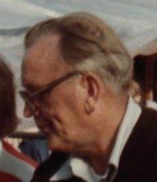 Päbel Holger Gustavsson f1920
