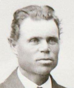 Pellanna Jonas Jonsson f1856