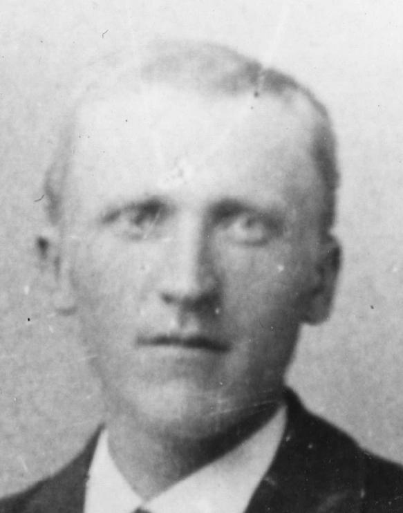 Perjos Lissman Halvar Halvarsson f1872_146