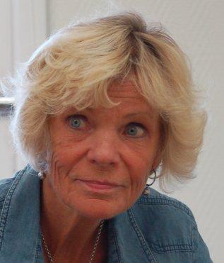 Pirjo Nilsson f