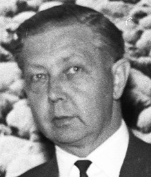 Richard Thunberg