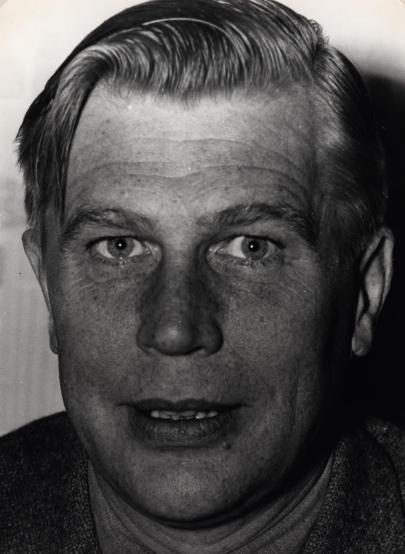 Rune Jansson f1924_2